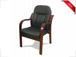 Кресло конференционное Грандис