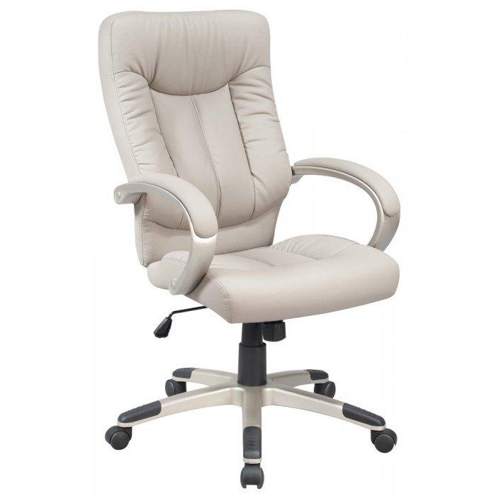Фото - Офисное кресло Q-066