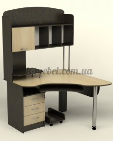 Фото - Компьютерный стол СК-26