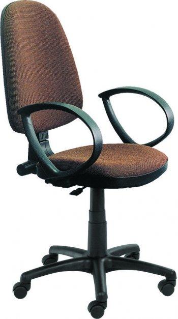 Фото - Компьютерное кресло Prestige (Престиж GTP)