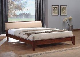 Кровать Шарлотта люкс