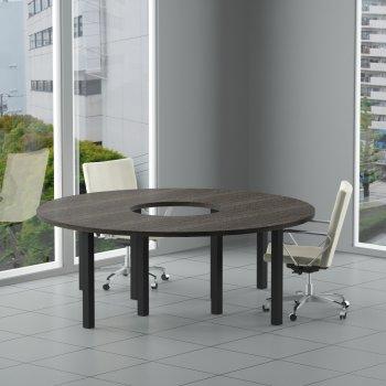 Фото - Стіл для переговорів СП лофт - 106
