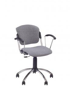 Фото - Операторські крісла Era GTP chrome (lovatto)