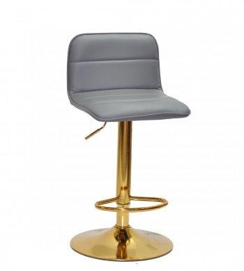 Фото - Real GD - Базовий барний стілець
