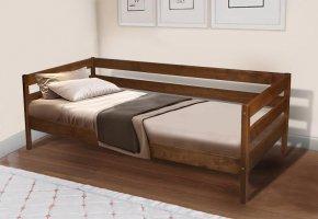 Ліжко Скай-3
