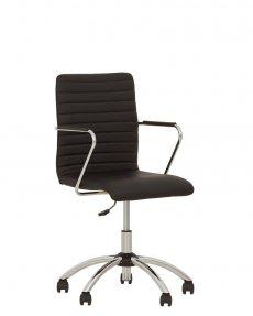 Фото - Офісне крісло Task GTP