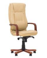 Офісне крісло для керівників Texas