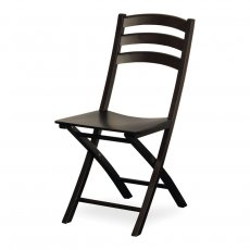 Фото - Розкладний стілець 196