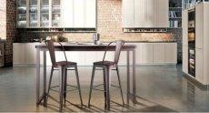 Фото - Стіл кухонний високий (барний) AC/DC