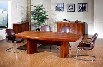 Фото - Конференц стіл YDK 306 BT