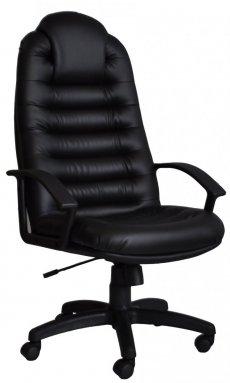 Фото - Офісне крісло Tunis