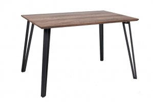 стіл ЯРД