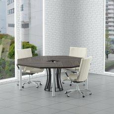 Фото - Стіл для переговорів СП лофт - 103