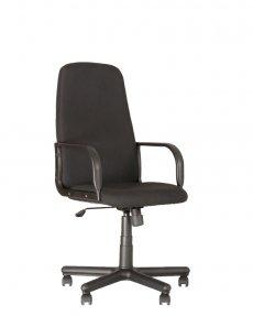 Фото - Офісне крісло Diplomat C