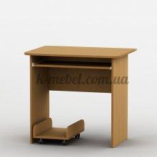 Фото - Комп'ютерний стіл Тиса-16