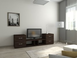 Тумба під телевізор ФТВ-211