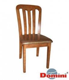 Фото - Дерев'яний стілець Ральф