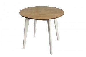 Круглий стіл Модерн (Мелітопольмеблі)