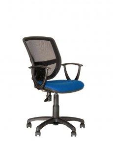 Фото - Офісне крісло для персоналу Betta