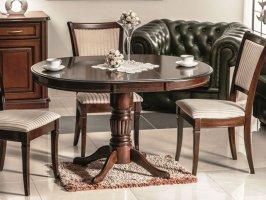Кухонний стіл Margo