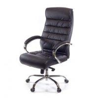 Крісло офісне Каміль