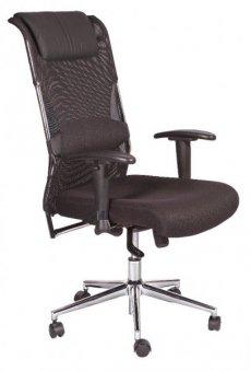 Фото - Офісне крісло Токіо