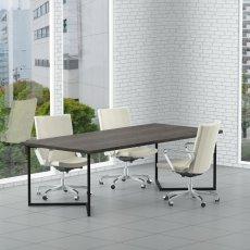 Фото - Стіл для переговорів СП лофт - 112