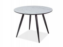 Кухонний стіл Ideal