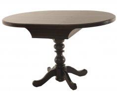 Кухонний стіл-3