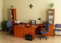 Кабінет фахівця 2 SL1002