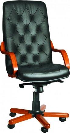 Фото - Офісне крісло Vitas