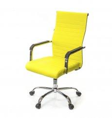 Фото - Офісне крісло Кап