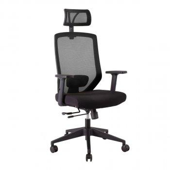 Фото - Офісне крісло JOY