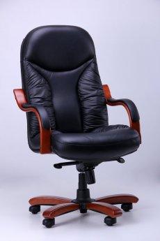 Фото - Офісне крісло Буффало