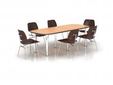 Фото - Стіл для переговорів СП - 5