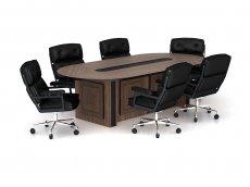 Фото - Стіл для переговорів СП - 20