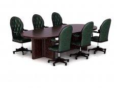 Фото - Стіл для переговорів СП - 27