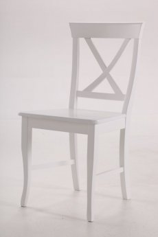 Фото - Дерев'яний стілець Рустікал