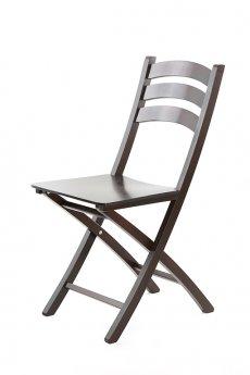Фото - Розкладний стілець Silla