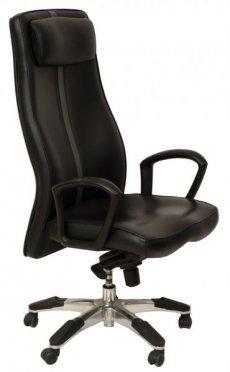 Фото - Офісне крісло Мадрид НВ