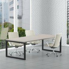 Фото - Стіл для переговорів СП лофт - 115