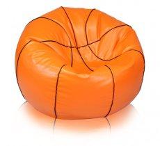 Фото - Крісло м'яч - Basketball