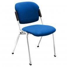 Фото - Офісний стілець Рольф