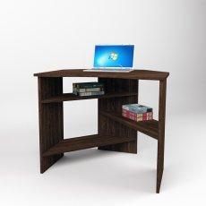 Фото - Комп'ютерний стіл ФК-421