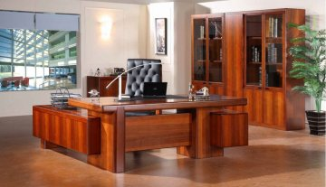 Меблі для керівника