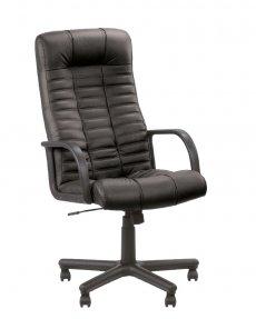 Фото - Офісне крісло Атлант