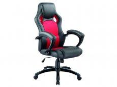 Фото - Офісне крісло Q-107