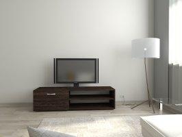 Тумба під телевізор ФТВ-203