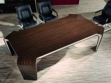 Фото - Конференц стіл C1281 (C916)