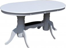 Фото - Кухонний стіл 3602